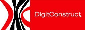 DigitConstruct logo