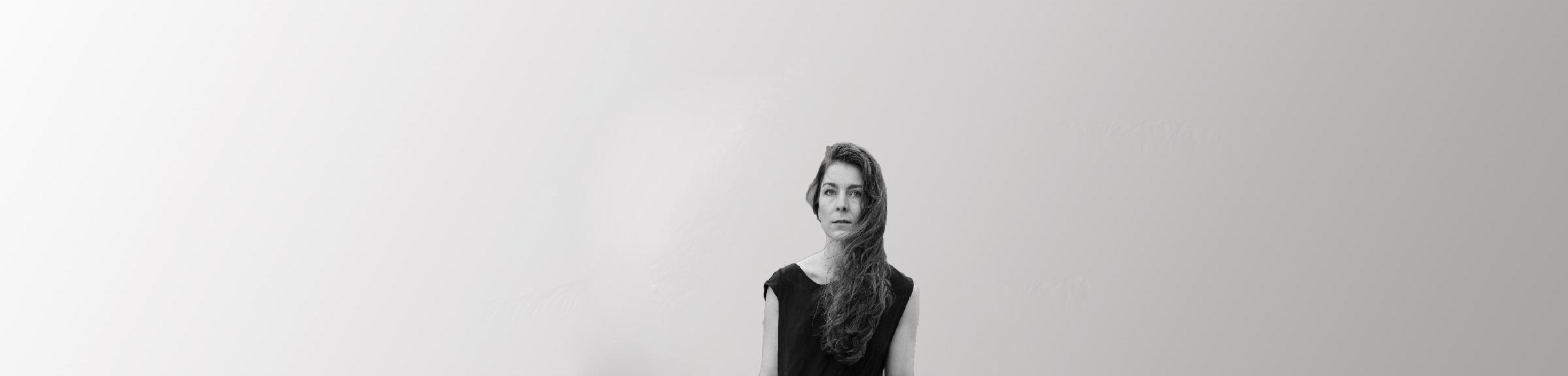 Fabienne Ambuehl