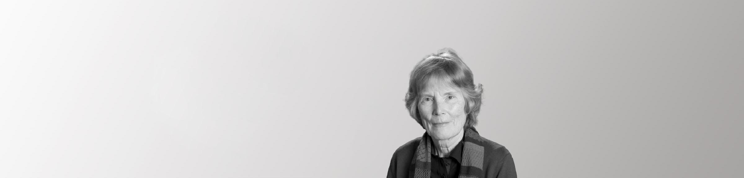 Heidi Baader Nobs